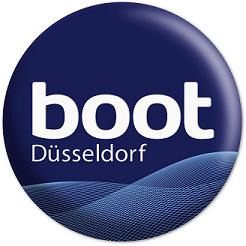 Boot, Dusseldorf