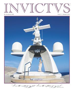 BD-Cover-INV08
