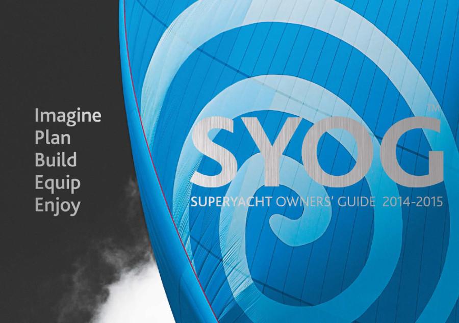 SYOG 2014 - cover