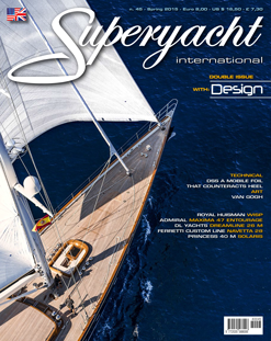 Superyacht-International-Spring-2015-cover