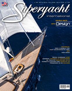 Superyacht-International-Spring-2015-cover