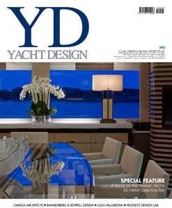 Yacht-Design---July---Aug-2014-cover