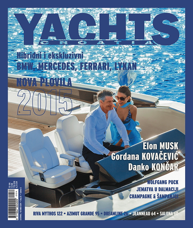 Yachts-Croatia---October-November-2014---Cover_03