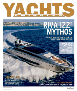 Yachts-Emirates---september-october-2014-cover