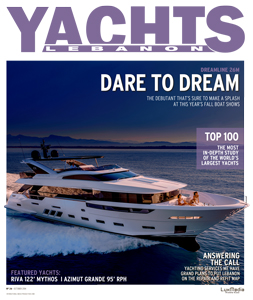 Yachts-Lebanon---october-2014-cover