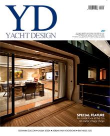 yacht_design_2_2014_220