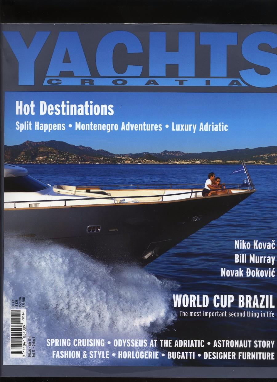 yachtscroatiacopertina01005