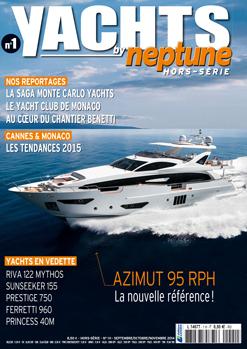Yachts-by-Neptune-sept-nov-2014-1