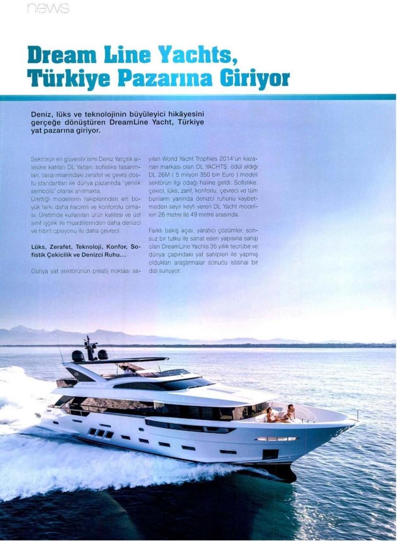 april_2015_yacht_life_travel_dreamline_yachts