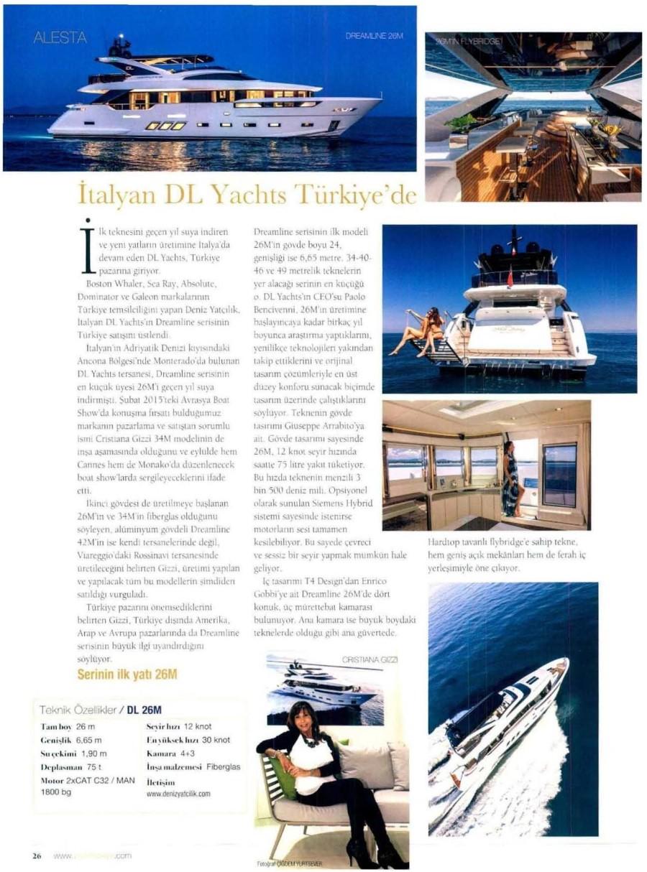april_2015_yacht_turkiye_dreamline_yachts