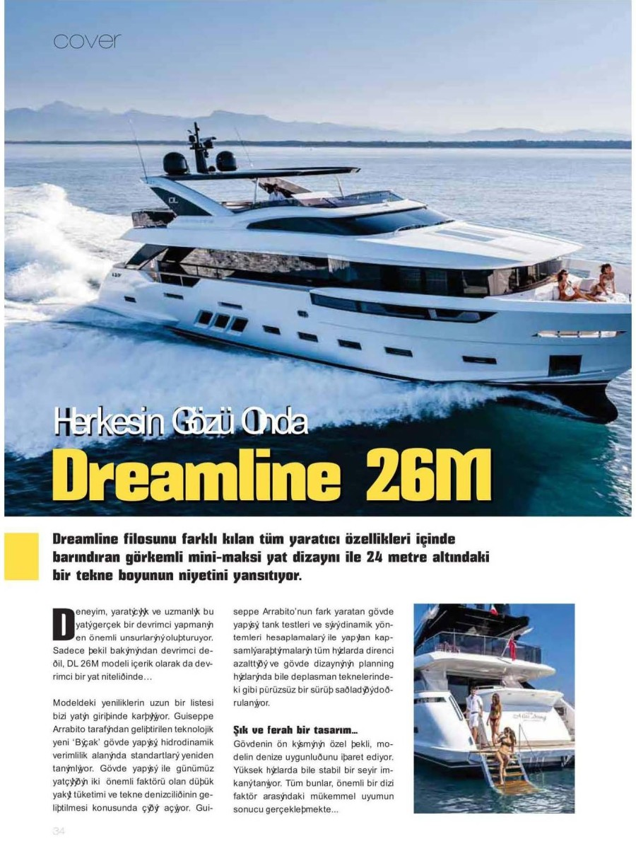 august_2015_yachtlife_travel_dreamline_26M