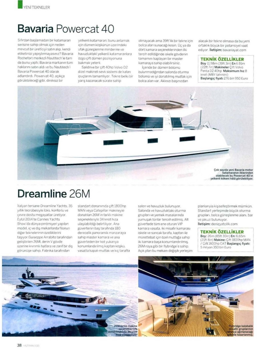 june_2015_motor_boat_yachting_dreamline_26M