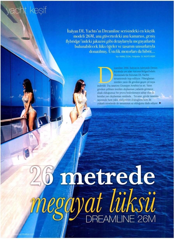 june_2015_yacht_turkiye_dreamline_26M