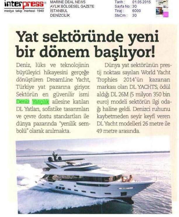 may_2015_marine_deal_news_dreamline