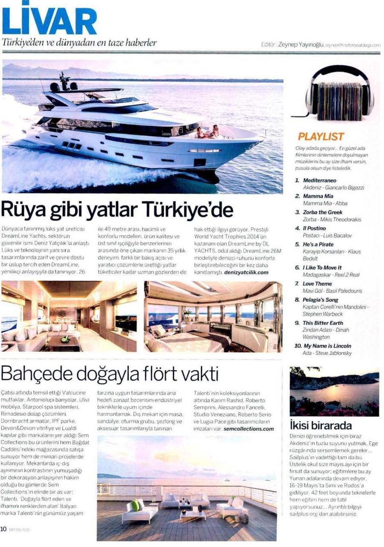 may_2015_motor_boat_yachting_dreamline