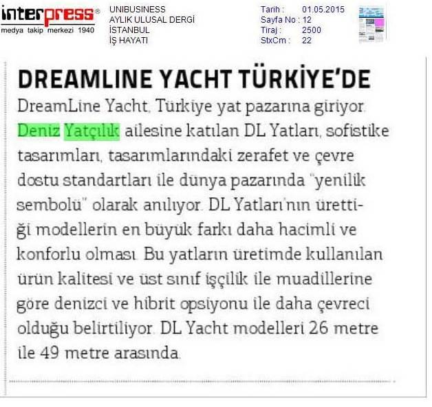 may_2015_unibusiness_dreamline
