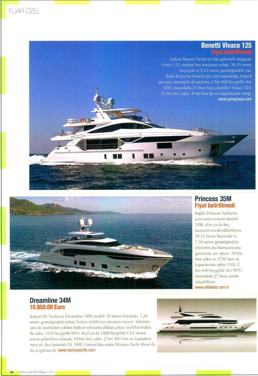september_2015_yacht_turkiye_dreamline_34M