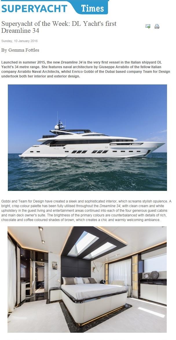 january_2016_superyacht_times