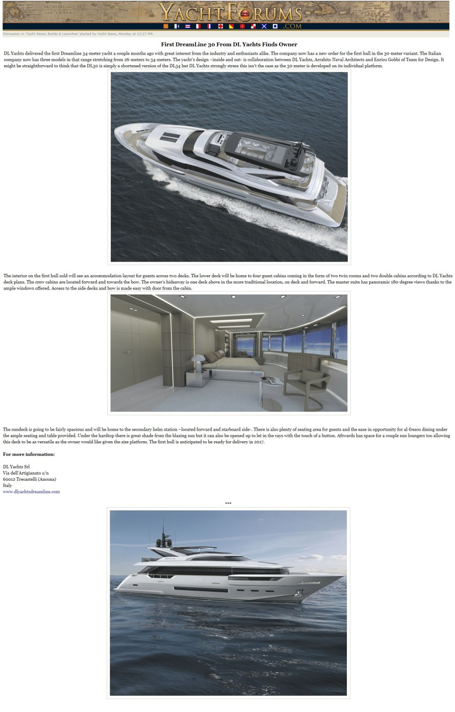january_2016_yachtforums