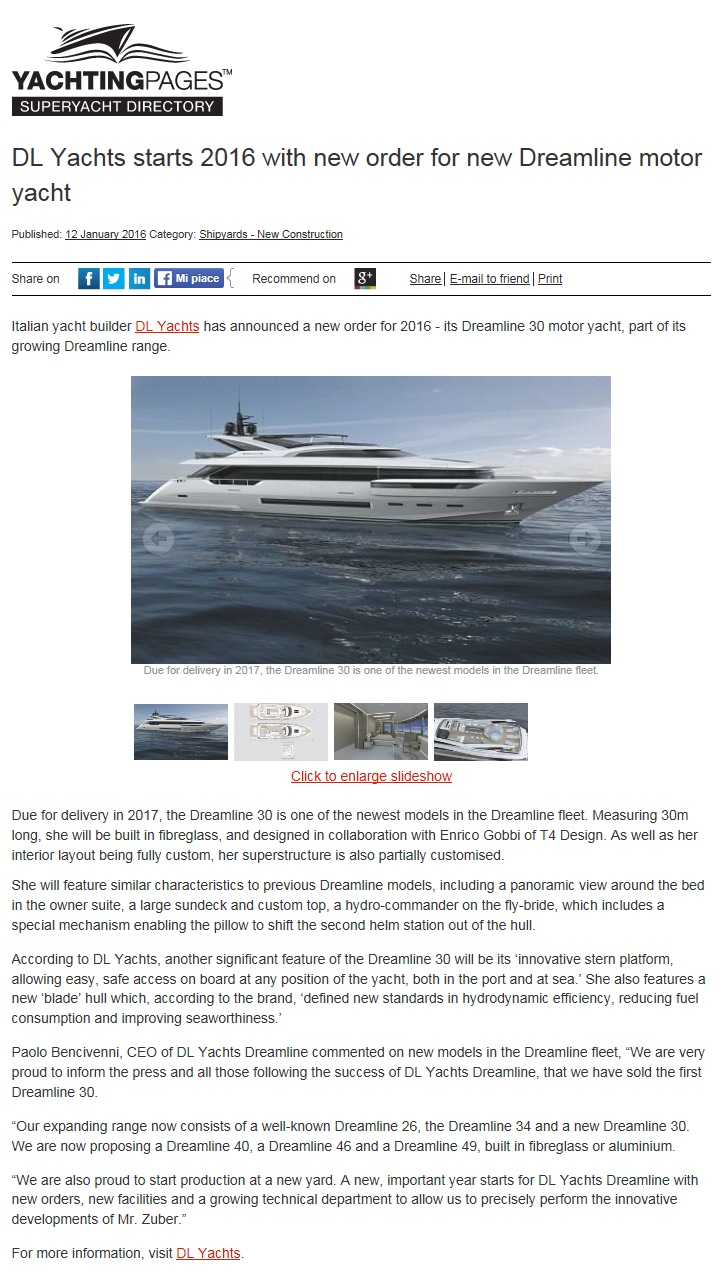january_2016_yachting_pages