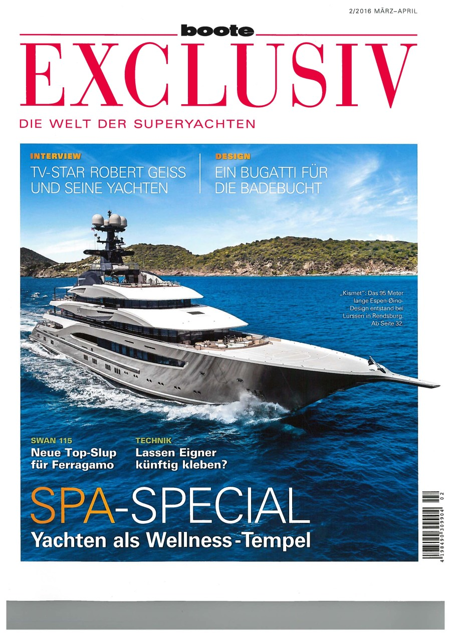 march_2016_boote_exclusiv