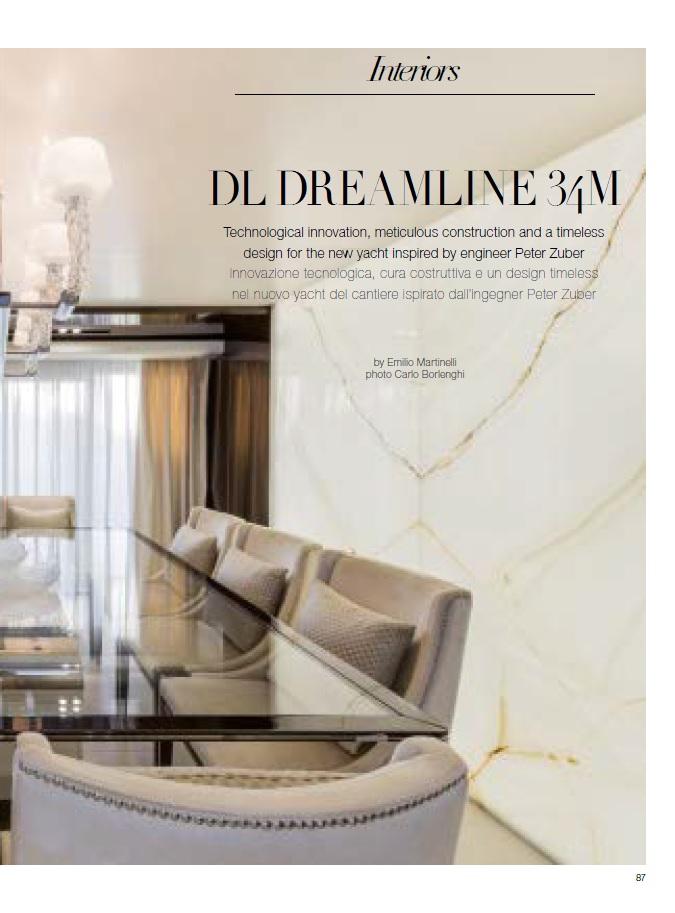 top_yacht_design_dl_dreamline_34m